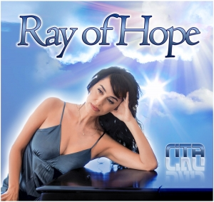 rayofhope-centaur750x