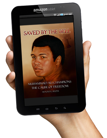 Saved by the Bell ebook on Kindle